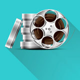 Film Slot Makine - slotmachine-77.net