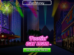 Tootin Car Man slotmachine-77.net NextGen 1/5
