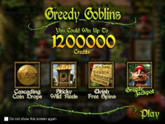 Greedy Goblins slotmachine-77.net Betsoft 1/5
