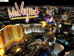 Mr. Vegas slotmachine-77.net Betsoft 1/5