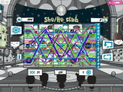 She/He_club slotmachine-77.net MrSlotty 3/5